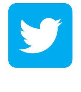 Follow Us on Twitter @Apsugen
