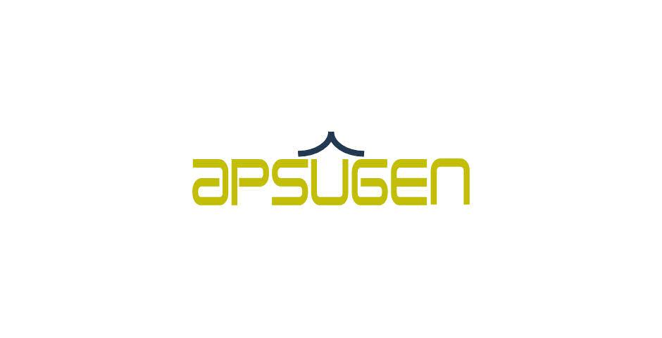 About Apsugen