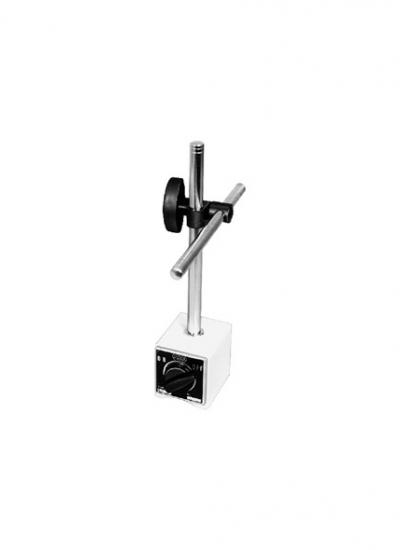 Narishige GJ-1 Magnetic Stand with 10mm Bar Mount