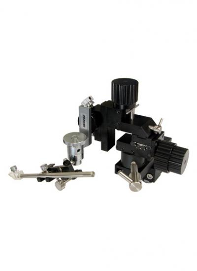 Narishige Mechanical micromanipulator (MWS-1)